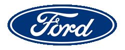 Yolanda Spearman voice over actor for ford
